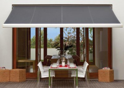 emporium-blinds-shutters-curtains-awnings-1