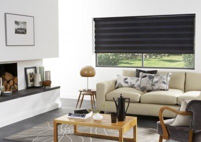 emporium-blinds-shutters-curtains-awnings-10