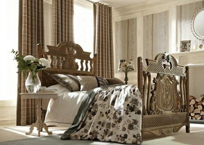 emporium-blinds-shutters-curtains-awnings-13
