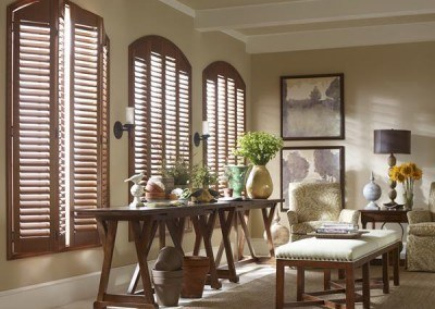 emporium-blinds-shutters-curtains-awnings-14