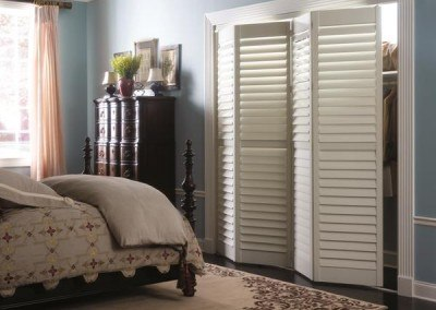 emporium-blinds-shutters-curtains-awnings-16