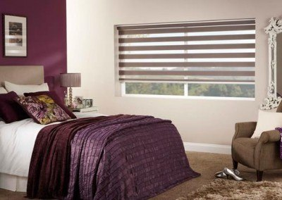 emporium-blinds-shutters-curtains-awnings-9